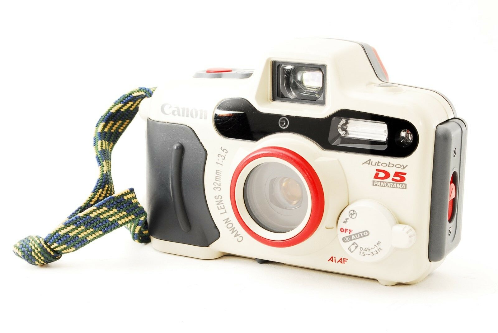 dating cameras Old cameras an extension of the original classic camera icon archive this page contains images which are free for use by web and print designers most of them date back to the late 90s i am in the process of removing older,poor quality images and replacing them with newer, high-resolution files.