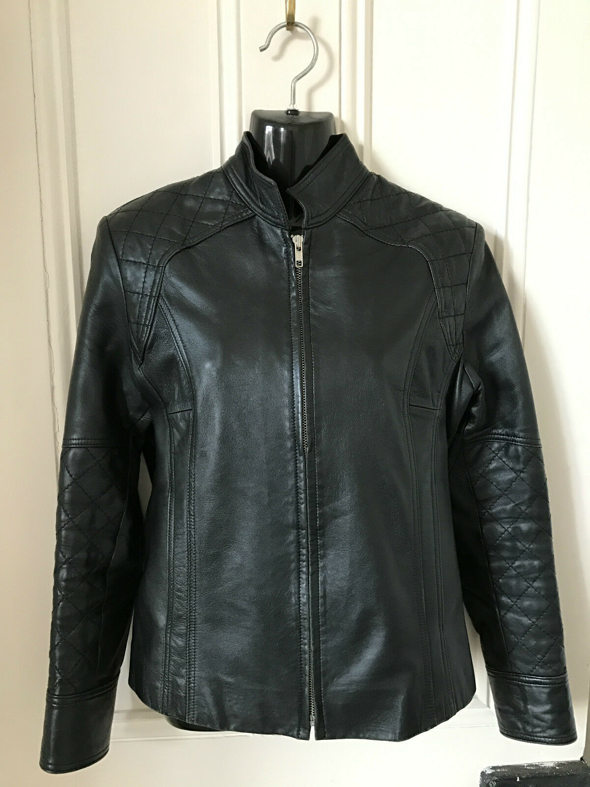 Australian made leather jackets