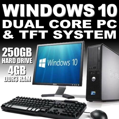 Hp Pavilion Slimline Motherboard Wiring Diagram likewise Hp Pavilion Slimline S5000 Wiring Diagram moreover Back Of Pc Diagram together with Desktop  puter Ports Diagram furthermore What Is Inside Your  puter Tower Cabi  Cpu Box. on hp pavilion slimline motherboard wiring diagram
