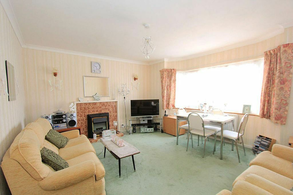 Flats for sale in Enfield | Placebuzz