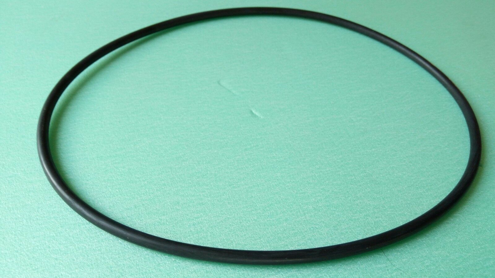 O ring dichtung sandfilter