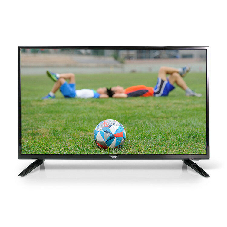camping tv 32 zoll fernseher dvb t2 c s2 triple tuner xoro htl 3247 pvr 12 v sat eur 249 00. Black Bedroom Furniture Sets. Home Design Ideas