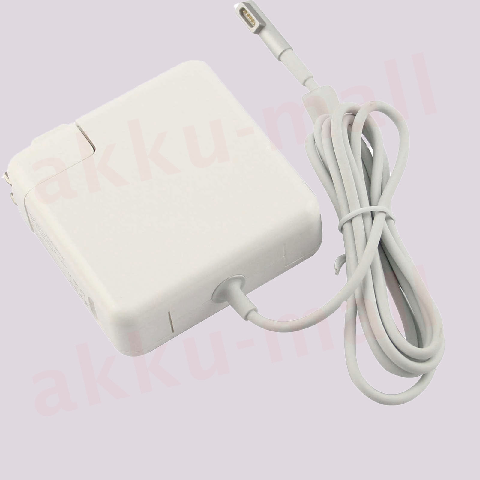 85w Ac Adapter Charge Power Supply For Apple Macbook Pro A1189 A1211 Magsafe A1343 Charger 15 Original A1290 1 Of 4free Shipping