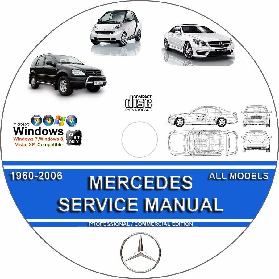Mercedes G 230 Repair Manual 2001 Suzuki Vitara Engine Wiring Diagram Hecho Array Electrical Diagrams U0026 Schematics Wis Epc Rh