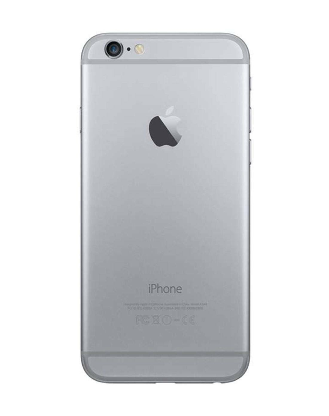 iphone 6 16gb brand new apple iphone 6 plus 16gb space grey 11275