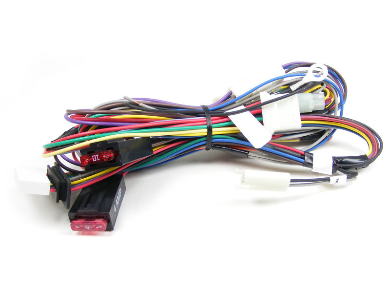 rostra 250 2317 cruise control wiring harness for the 250 1223 rh picclick com