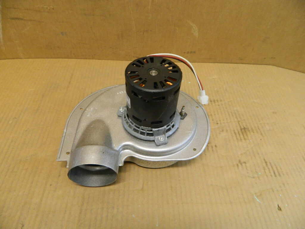 Fasco inducer motor u21b industrial electronic components for York furnace blower motor replacement cost