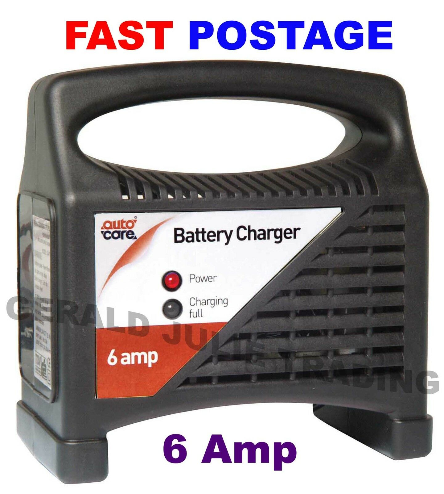 Battery Accessories For Cars And Industrial Use Autos Post