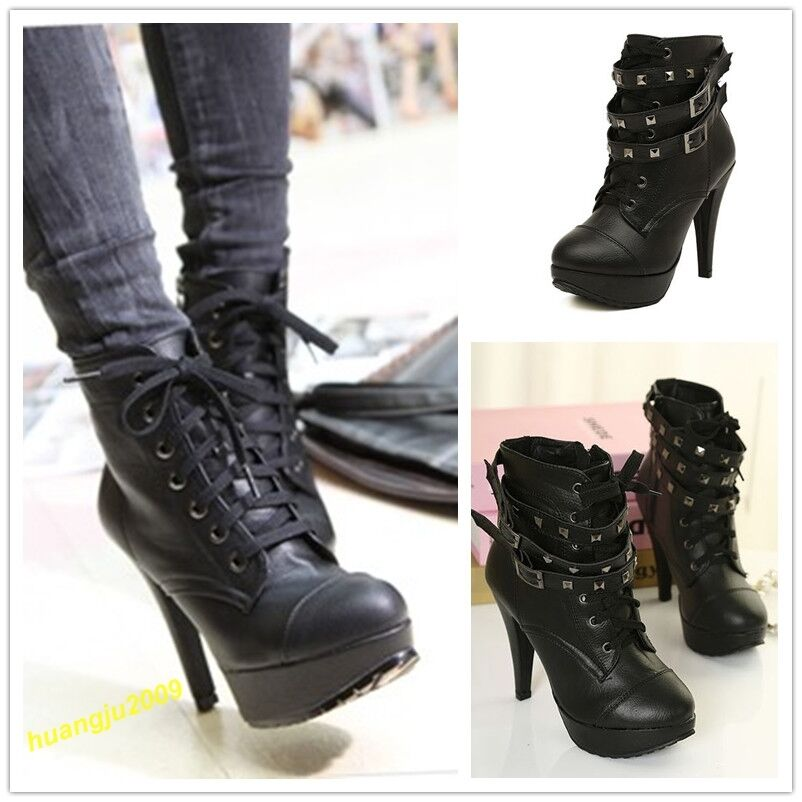 how to make boots more comfortable
