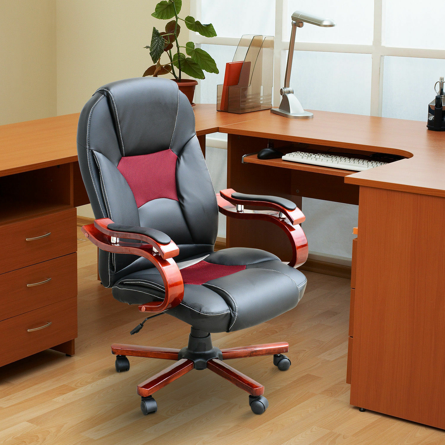 Cyber Monday Office Chairs 28 Images Cyber Monday Sale