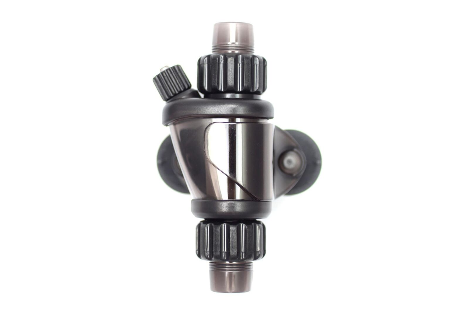 UP Inline Atomizer CO2 Diffuser - For Ø17 16/22mm Hose