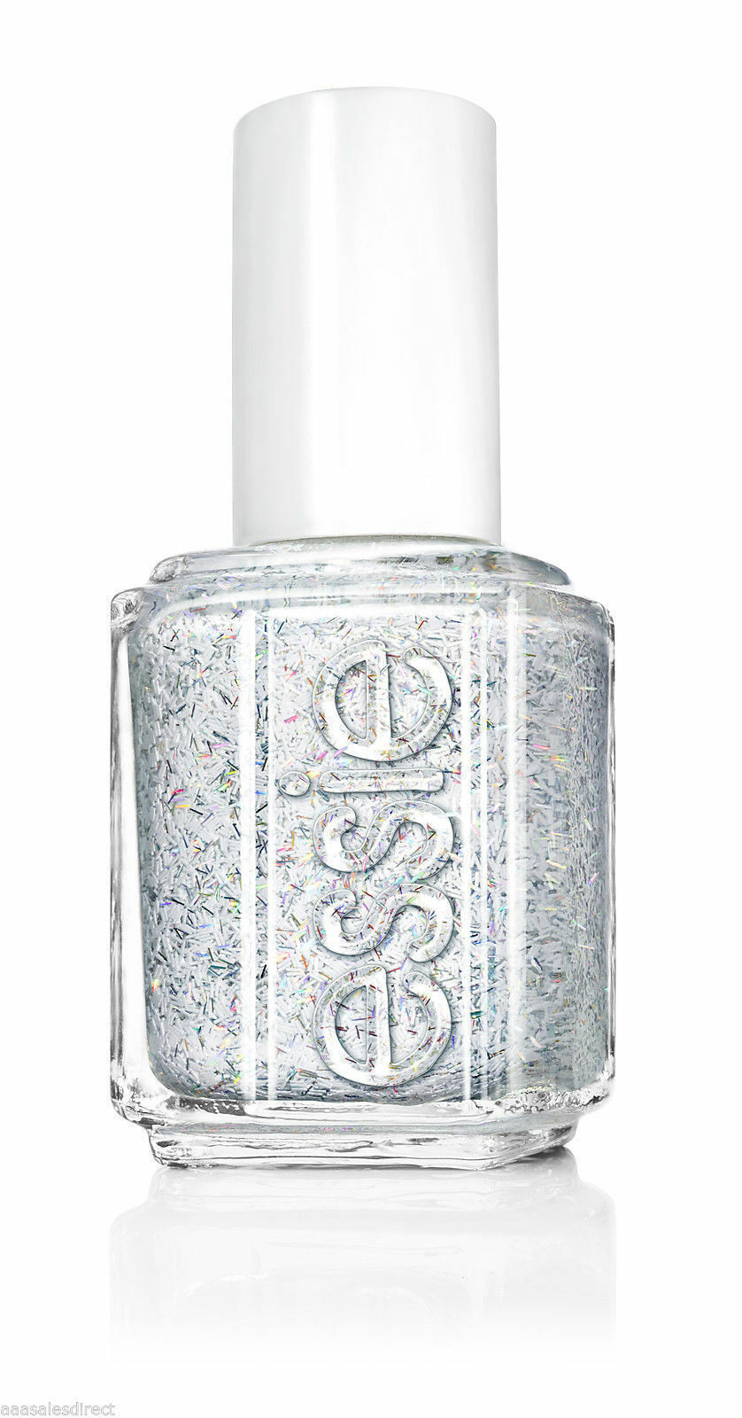 ESSIE NAIL POLISH Lacquer Peak Of Chic >> Buy 2 Get 20% OFF ...