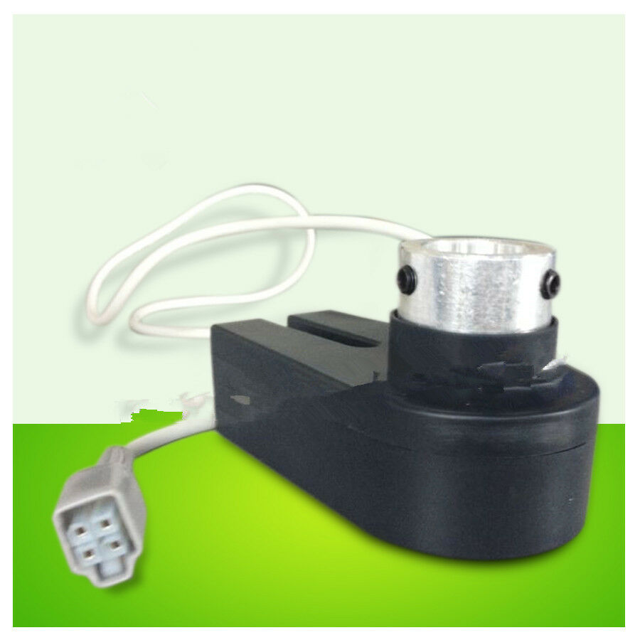 Brushless Servo Motor Industrial Sewing Needle Stop