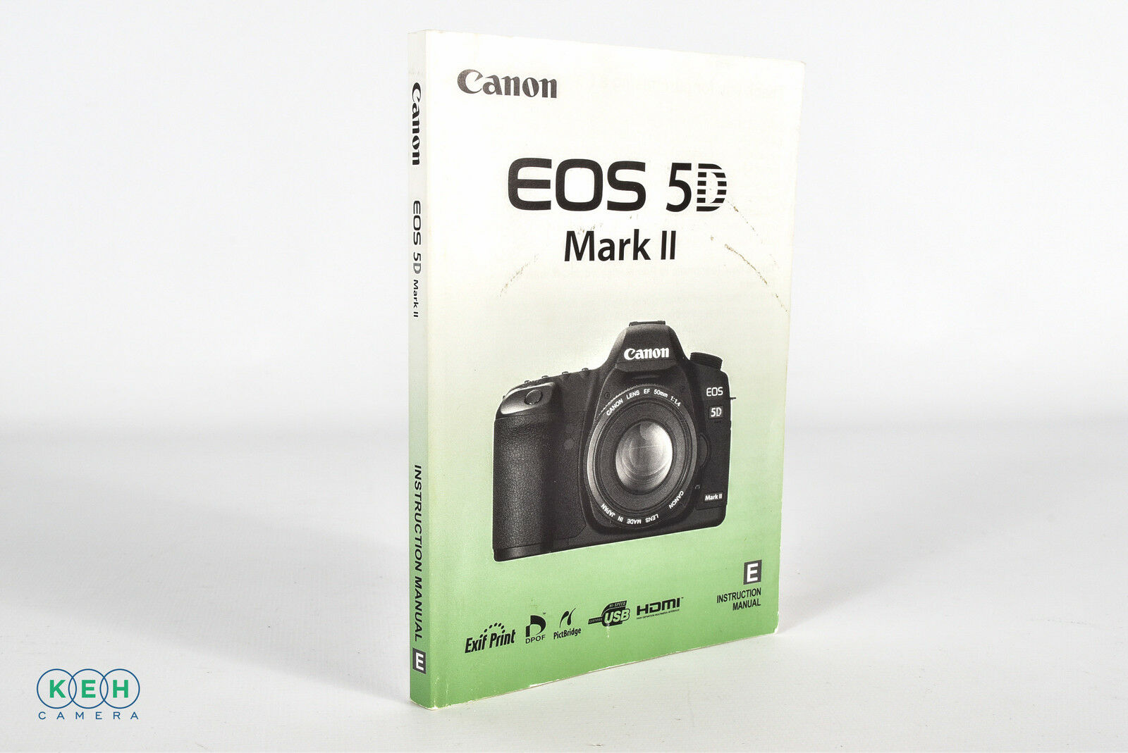 canon 5d mark ii instruction manual 8 99 picclick rh picclick com canon 5d mark ii instruction manual canon 5d mark ii user manual download