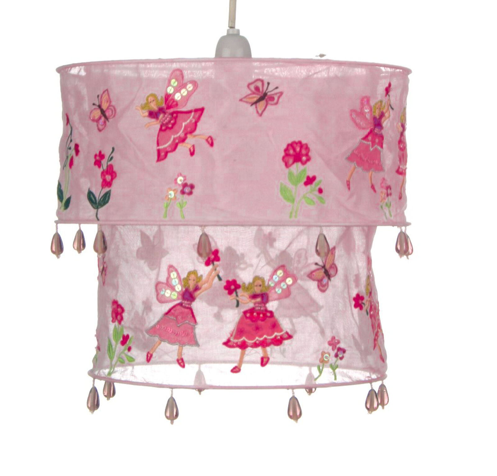 shade girls Top gifts for girls top gifts for boys  whether you're looking for roman shades with blackout lining for your bedroom or you want a valance to add.
