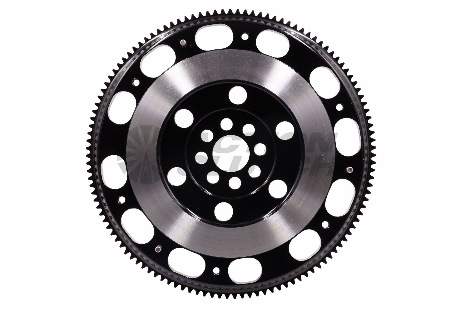 ACTION FLYWHEEL FITS Acura RSX TypeS Civic SI L Speed KA - Acura rsx type s flywheel