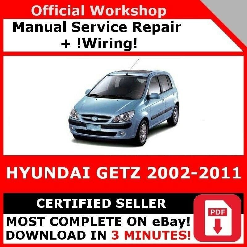 hyundai equus headlight wiring diagrams hyundai oxygen. Black Bedroom Furniture Sets. Home Design Ideas