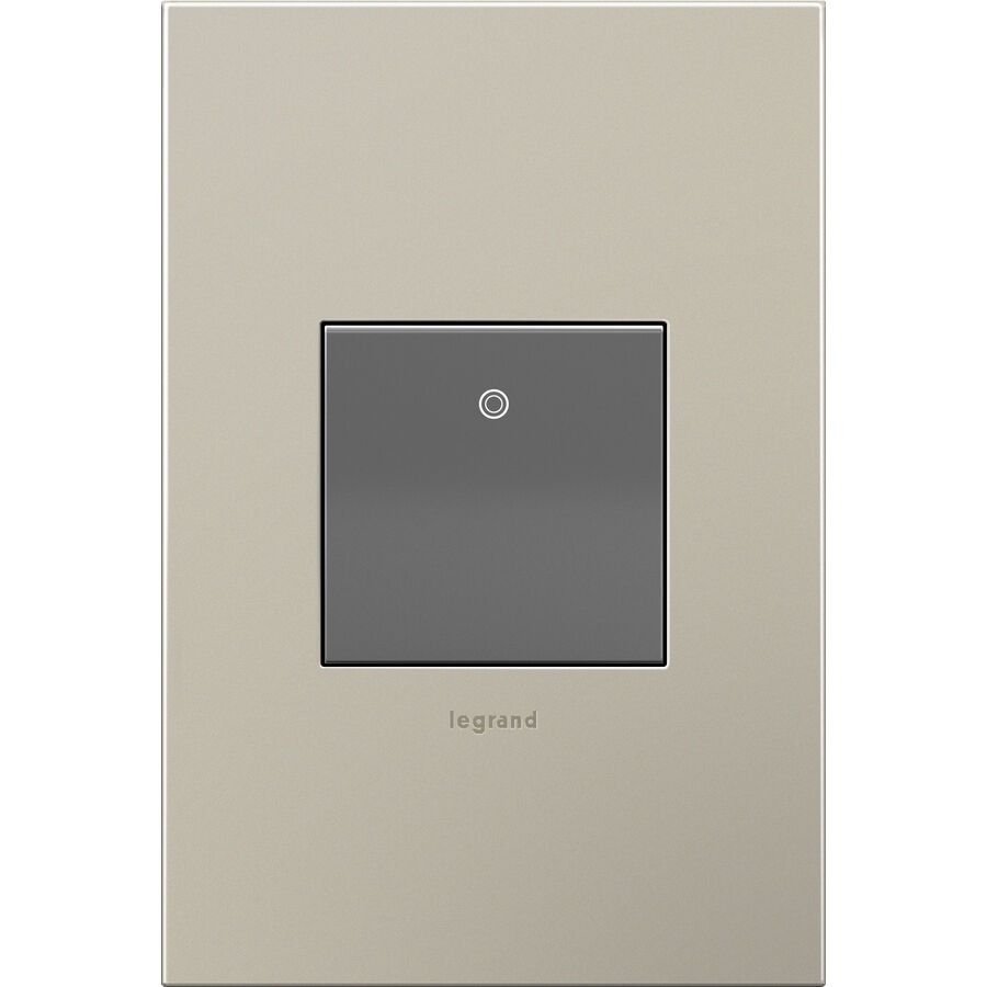 3 Way Indoor 15 Amp Single Pole Rocker Light Switch Electrical Lighting Control 1 Of 2free Shipping