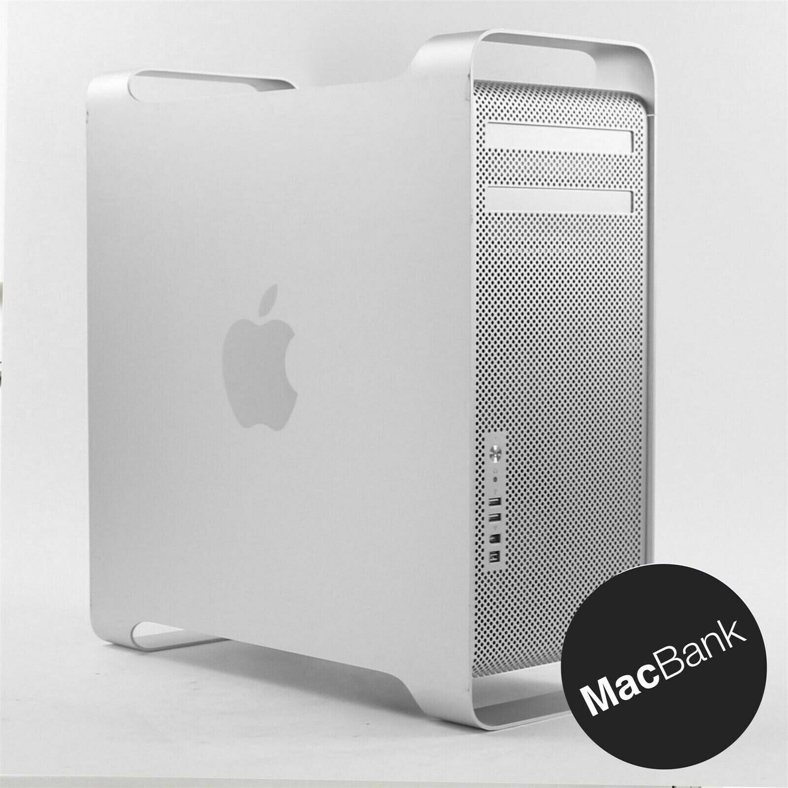 Protools 10.3 waves Plugins Package And More With A Long Standing Reputation Apple Mac Pro 2010 6-core 2.8