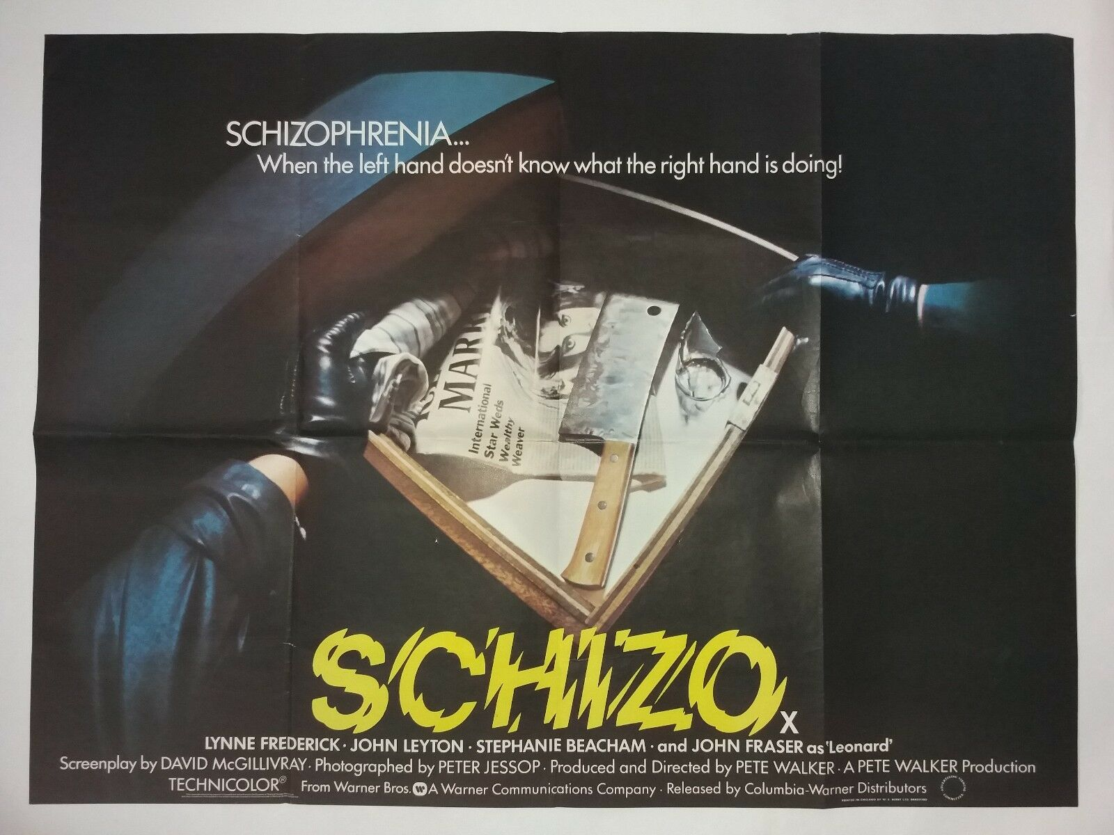 Talking Pictures - Freeview channel 81 - Page 5 Schizo-Original-Uk-Quad-Film-Poster-1976