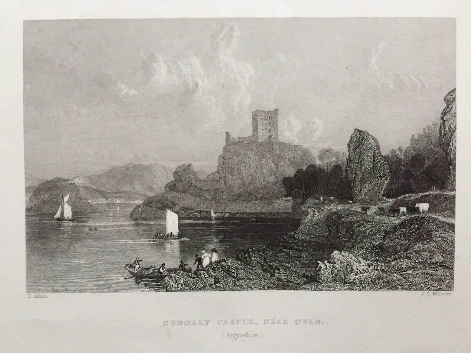 1836-Antique-Print-Dunollie-Castle-near-Oban-Argyll.jpg