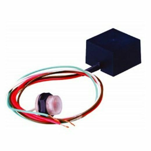 intermatic photocell wiring diagram wiring diagram intermatic k4021 wiring diagram get image about