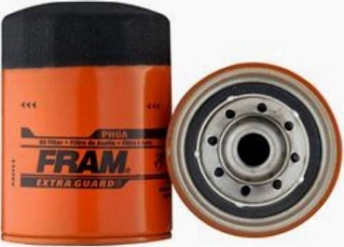 Ford 3600 Hydraulic Filter : Ford oil filter