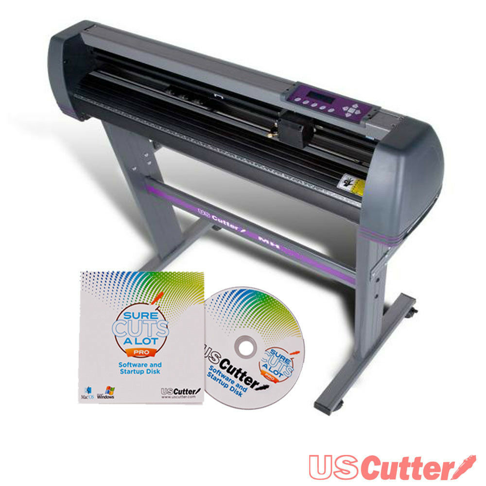 Us cutter coupon code