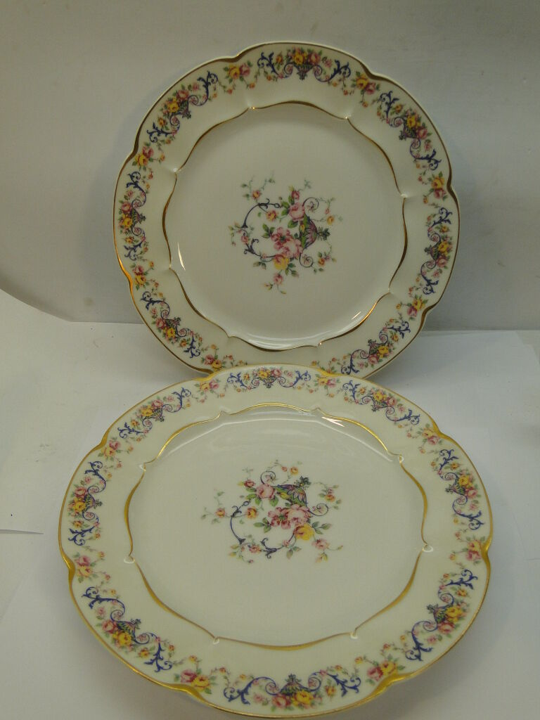 Limoges China Patterns Gold Trim Awesome Design Ideas