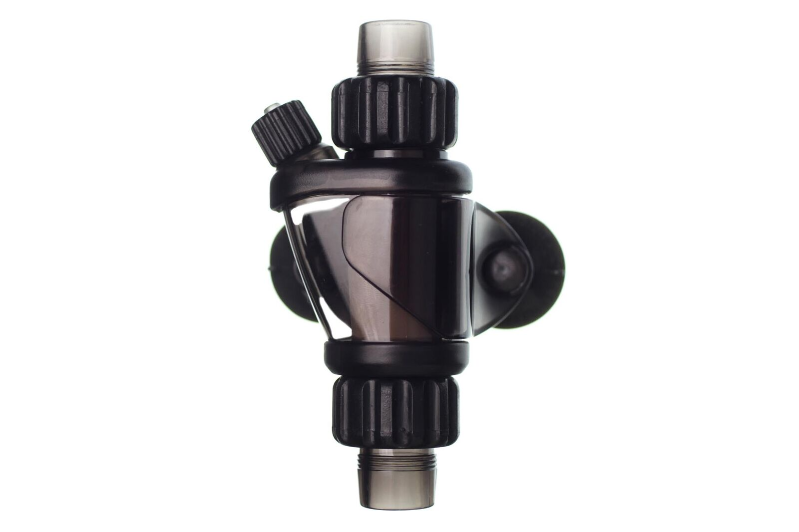 Inline CO2 Atomizer Diffuser UP Design  (8mm / 12mm / 16mm Sizes)