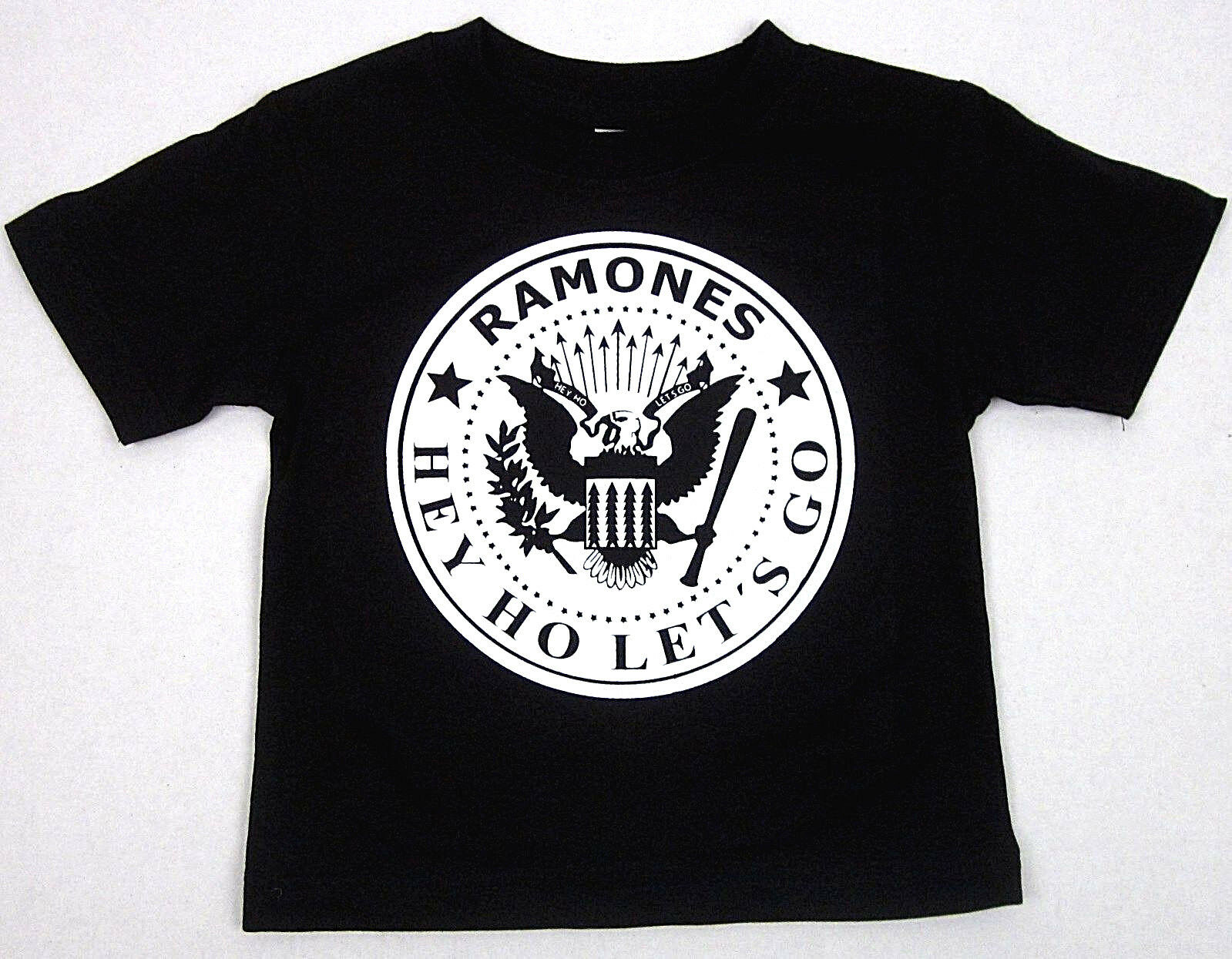 The Official Online store for the Ramones. Featuring music, apparel, accessories, Ramones collector's items and more.