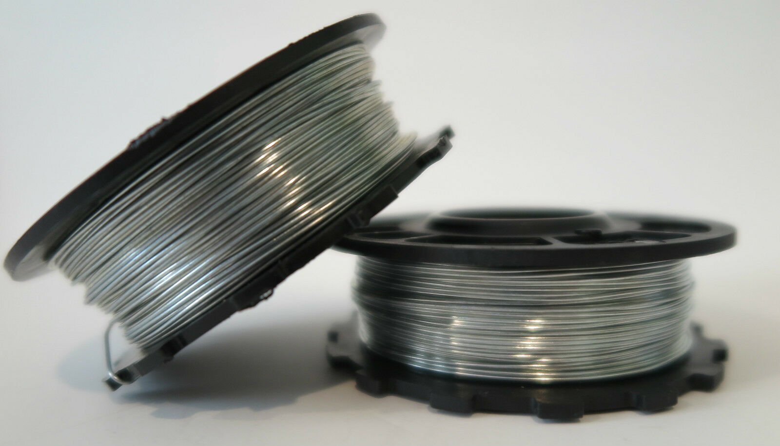REBAR TIE WIRE compatible to MAX TW897A for RB395 RB397 - $37.95 ...