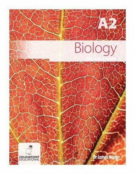 a2 biology coursework ccea Post-exam discussions about what answers you gave have been replaced by  social media frenzies, writes a student blogger.