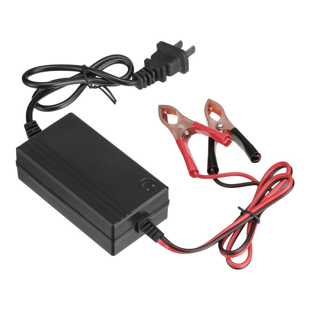 2x Np Bn1 Li Ion N Type Rechargeable Battery Chargers For Sony Cybershot 1 Of 9free Shipping