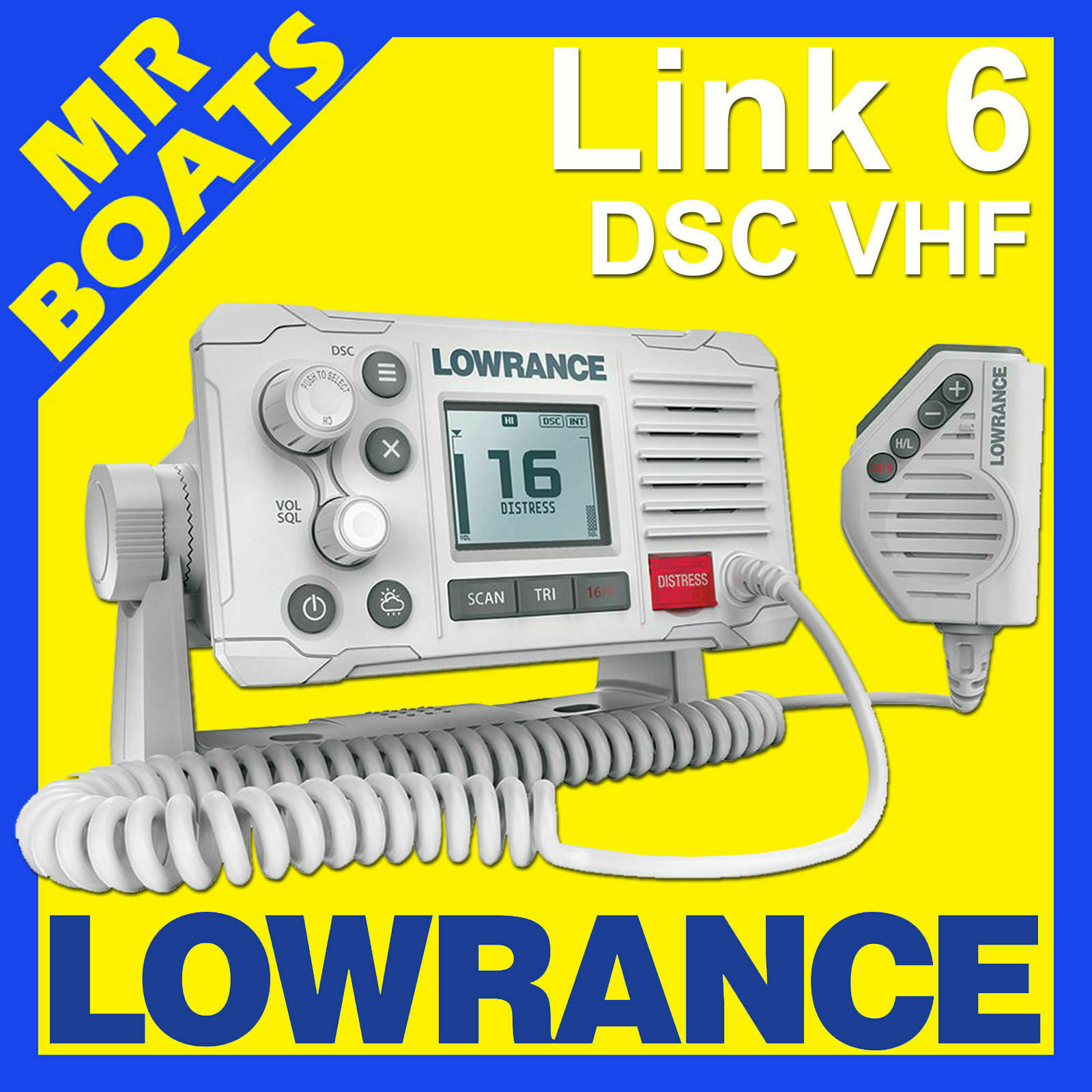 "marine radio hook up 14 steps to wiring your boat ""i need a simple wiring"