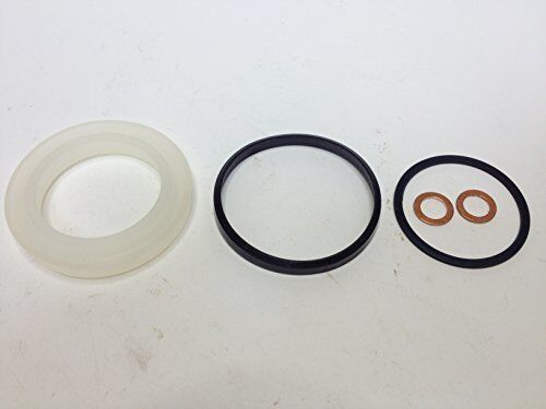 Ram Cylinder Seal Kit For Otc 10 Ton Cylinder Power