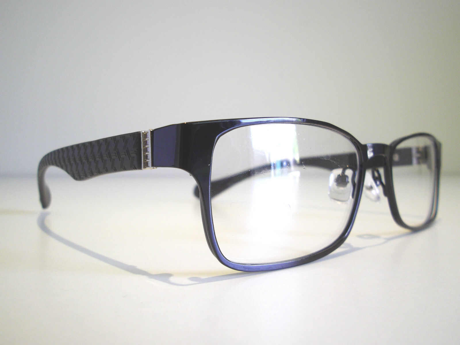 http://thumbs2.picclick.com/d/w1600/pict/301663851565_/New-ladies-optical-eyeglasses-designer-spectacles-for-prescription.jpg