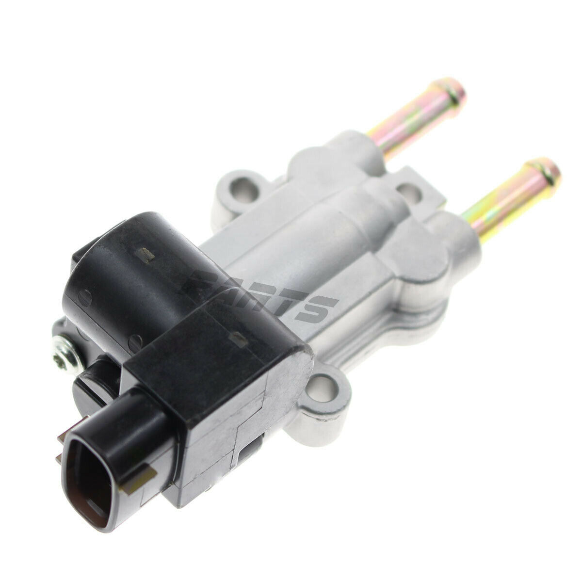 Oem Idle Air Control Valve Iac 222700d040 With Gasket For 2000 Toyota 4runner Pontiac 1 Of 6only 0 Available