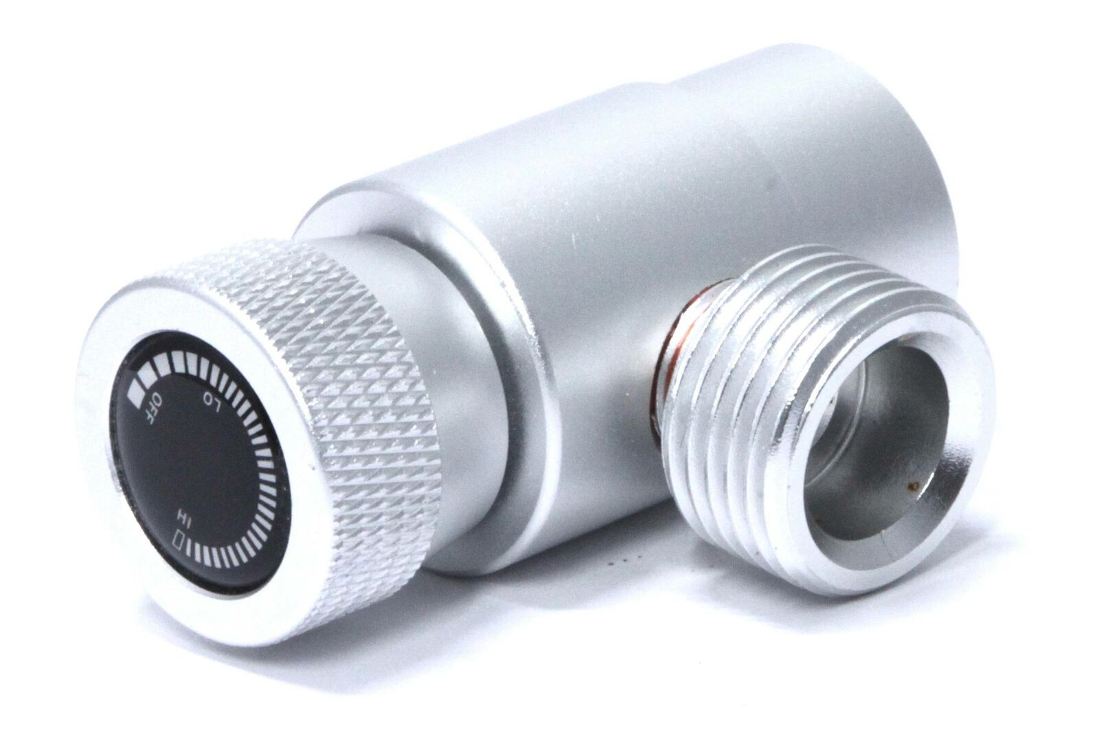 Advanced Adapter for Australia and New Zealand SodaStream Cylinders
