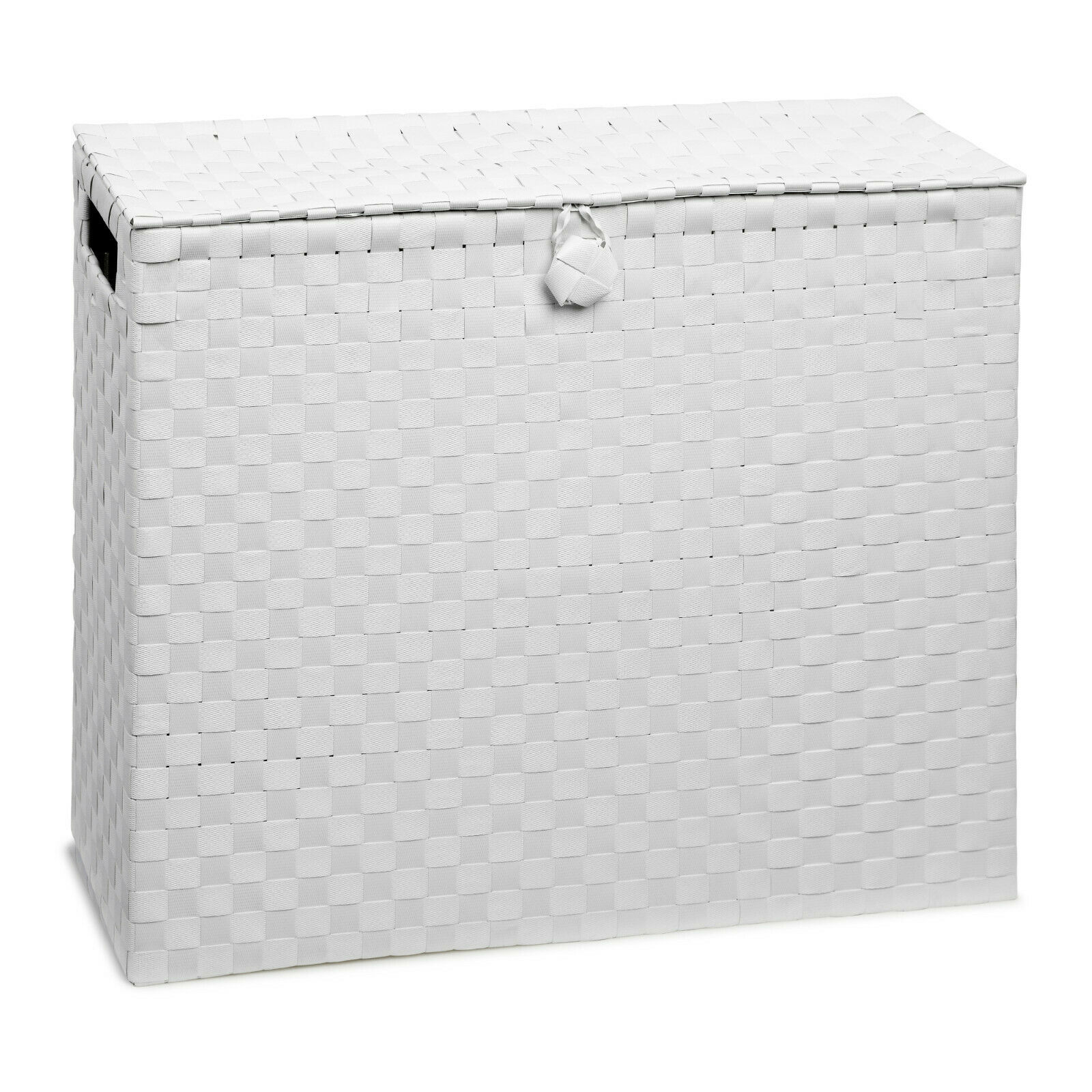 Fantastic Image Of John Lewis Croft Collection Bathroom Storage Box