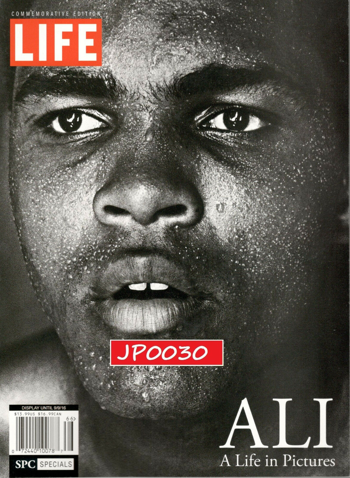 commemorative essay on muhammad ali S 166 a bill to require the secretary of the treasury to mint coins in commemoration of muhammad ali in govtrackus, a database of bills in the us congress.