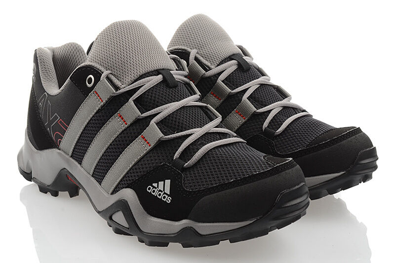 neu schuhe adidas ax2 k kinder junior sneaker trailschuhe. Black Bedroom Furniture Sets. Home Design Ideas