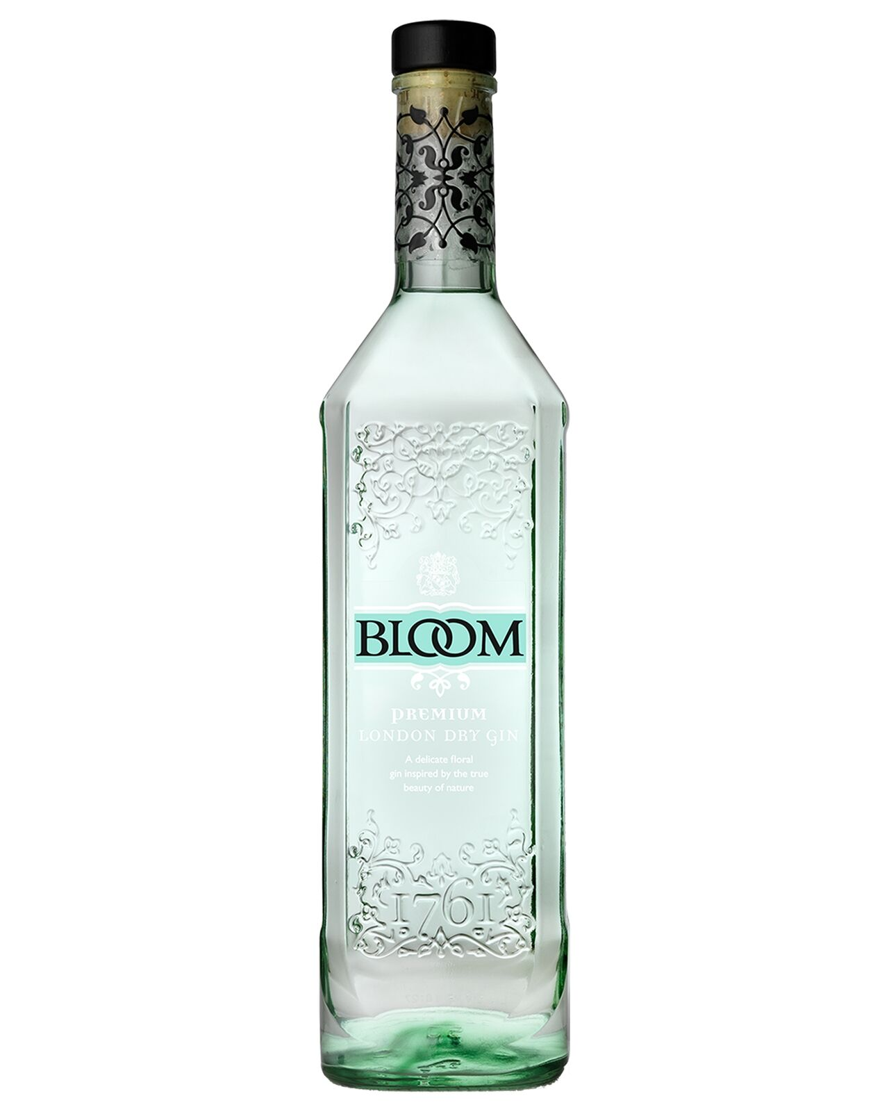 Bloom Gin 700ml case of 6