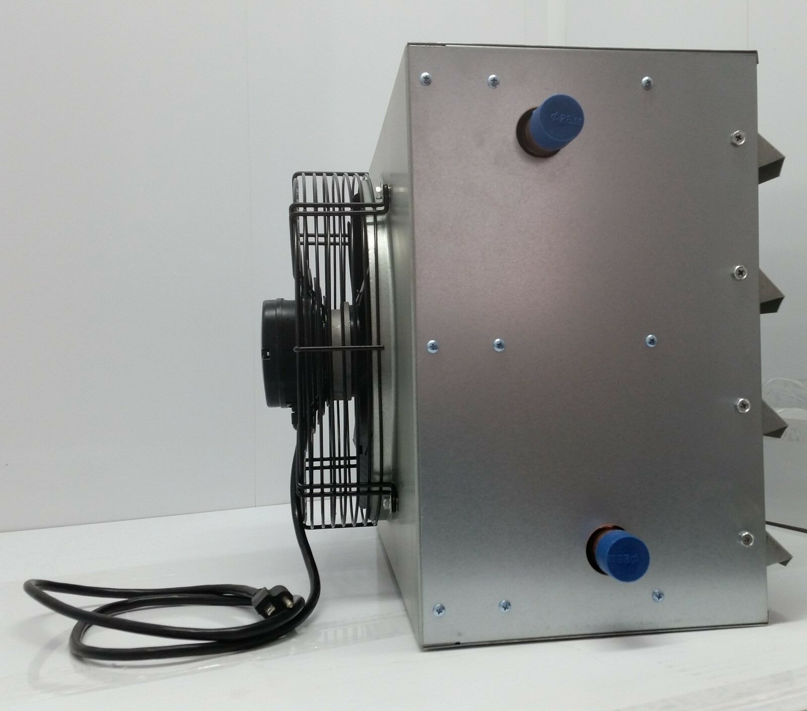 Fine Tuning Vrv Ducted Air Conditioning Systems furthermore Hotel Air Conditioner Buying Guide moreover Product Description further 10139922 together with Prolex Multi Blender 269248. on heating and cooling wall units