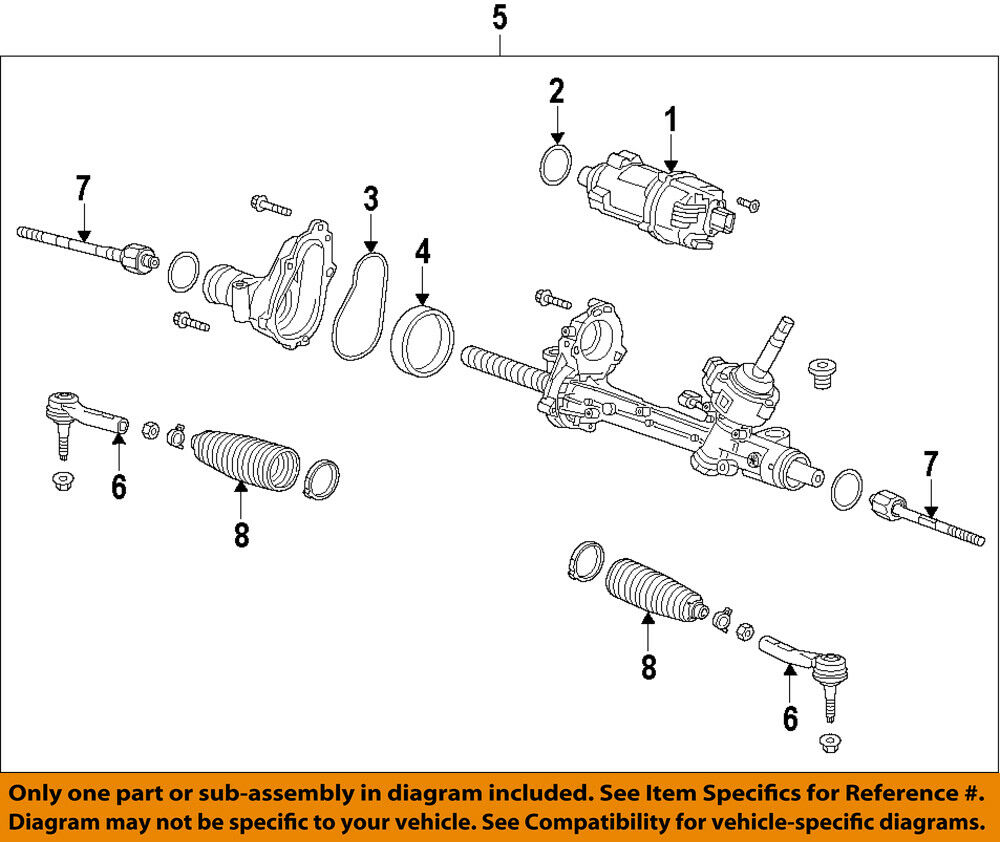 GM Oem Steering Gearinner Tie Rod End 22776531 4303 Picclick. GM Oem Steering Gearinner Tie Rod End 22776531 1 Of 1only Available See More. Acura. 2000 Acura Tl Tie Rod End Diagram At Scoala.co