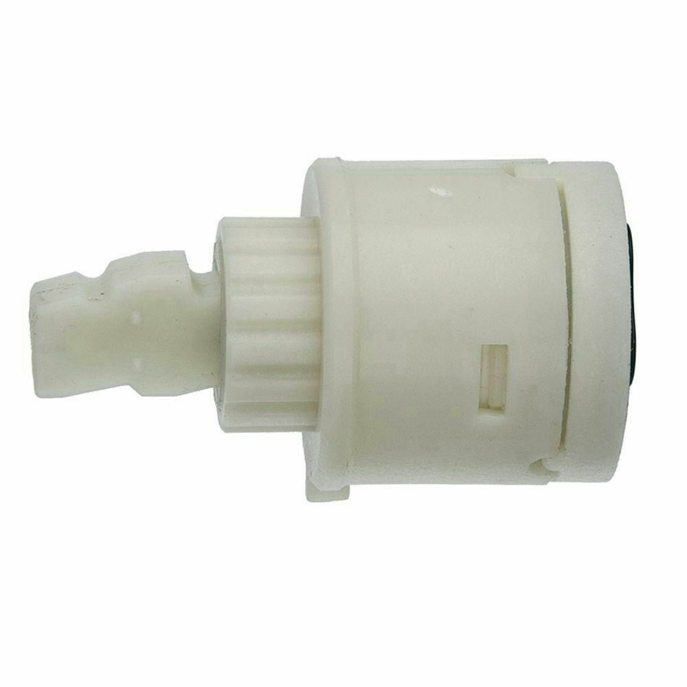 DANCO CARTRIDGE for Price Pfister Series 34 Kitchen Faucet #41034 ...