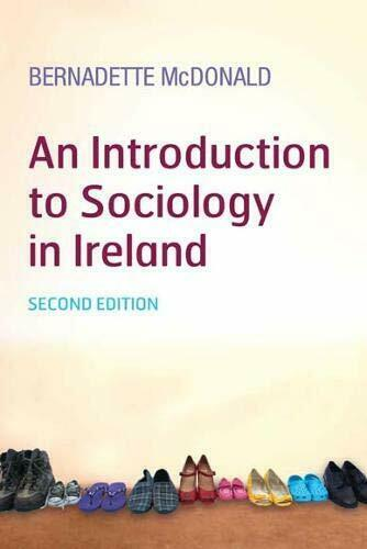 an introduction to sociology The first participatory introduction to sociology textbook, the real world is the perfect choice for today s students.