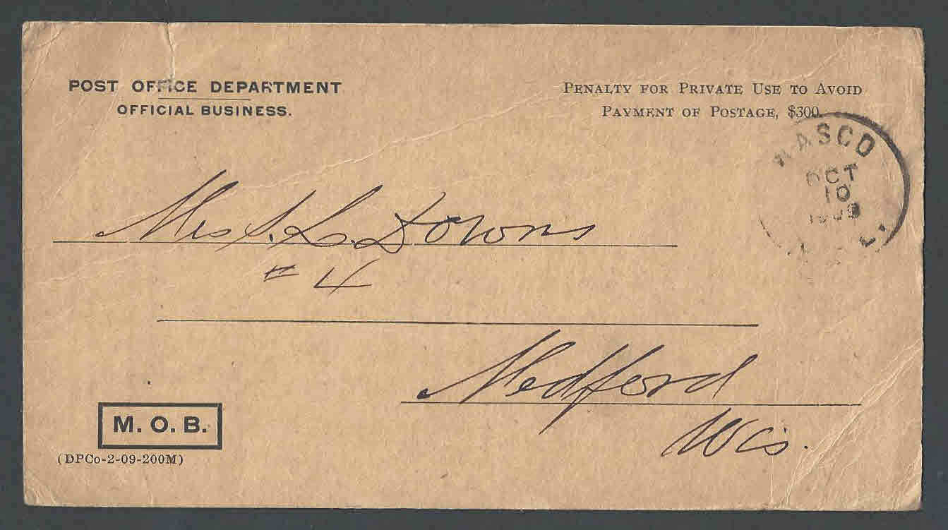 1909 us office dept official business card form 6193 money 1909 us office dept official business card form 6193 money see info 1 of 2 see more colourmoves