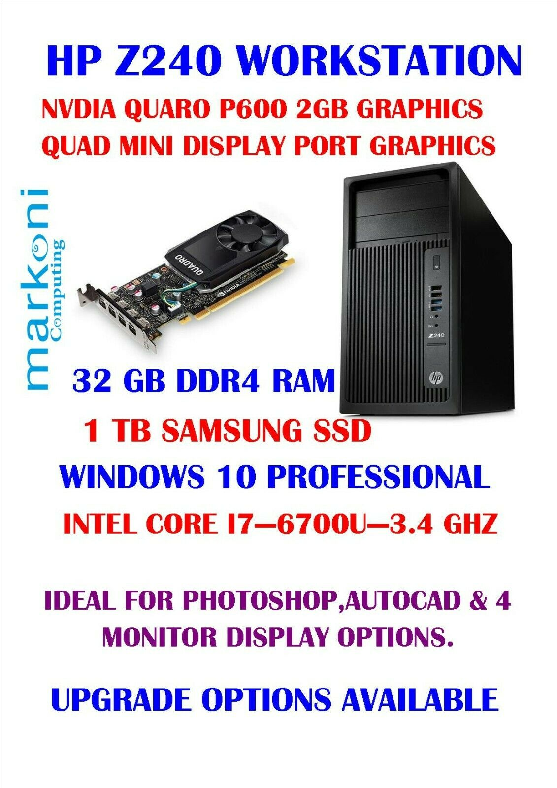 Zotac Geforce Synergy Edition Gt220 1gb Ddr3 Pci E Graphics Card Vga 1 Of 2only 3 Available
