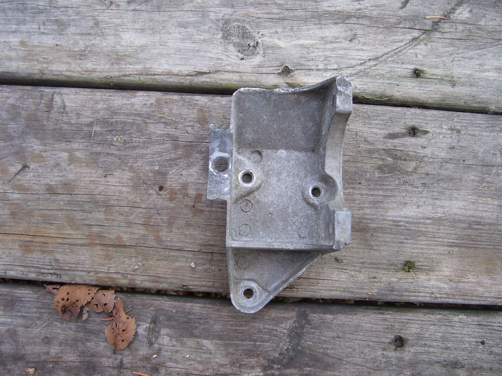 Toro S200 Snow Blower Engine Electric Starter Motor Mounting Bracket 51 2990 Picclick